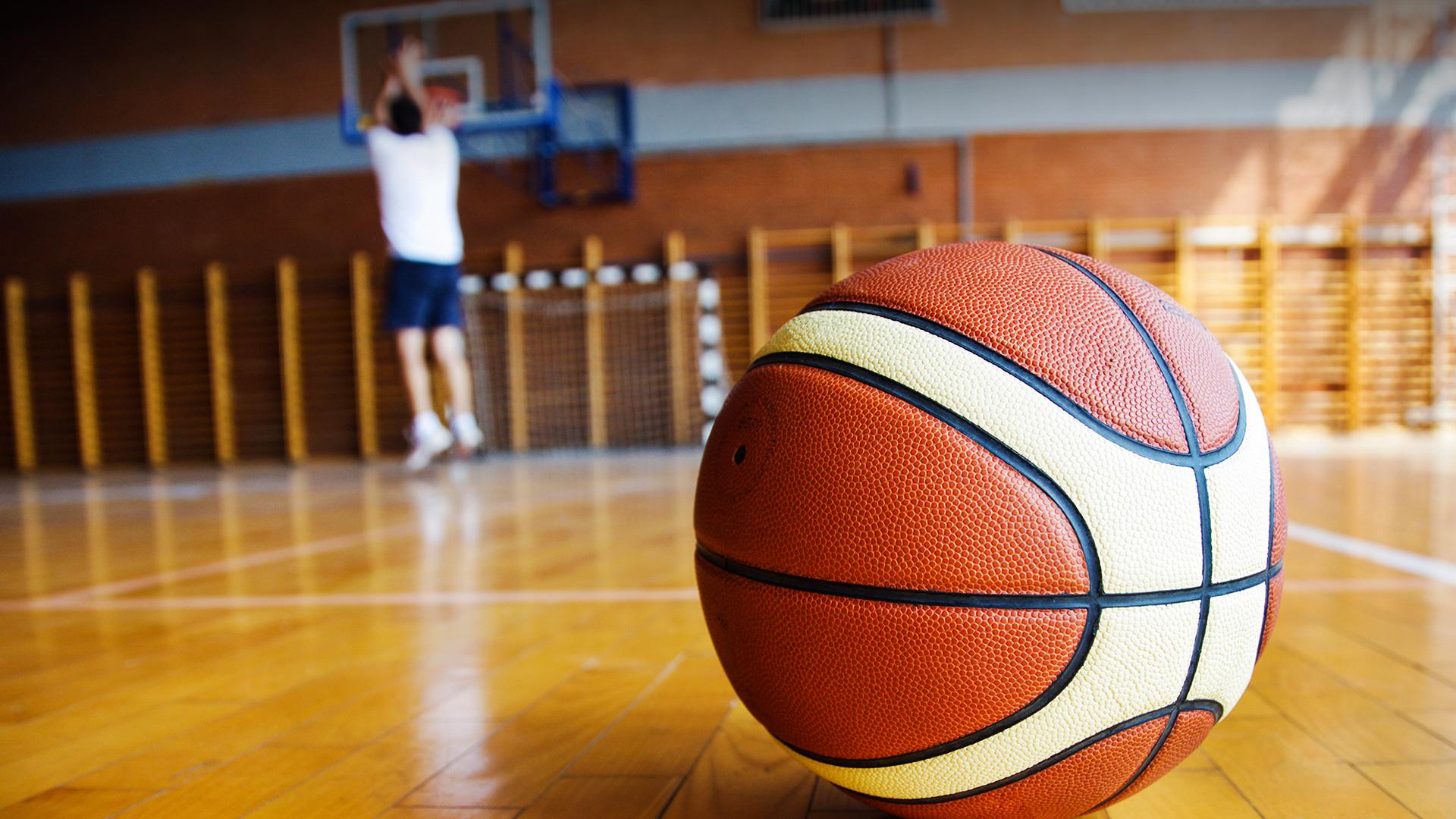 картинки басскетбол